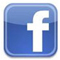 Facebook Follow Us Icon