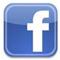 Facebook Follow Us