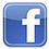faceboook-logo_small.jpg