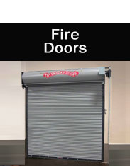 Fire and Smoke Rated Doors NJ & NYC