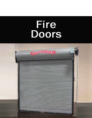 Fire Doors NJ & NYC