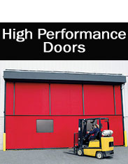High Performance Doors NJ, High Performance Doors NYC