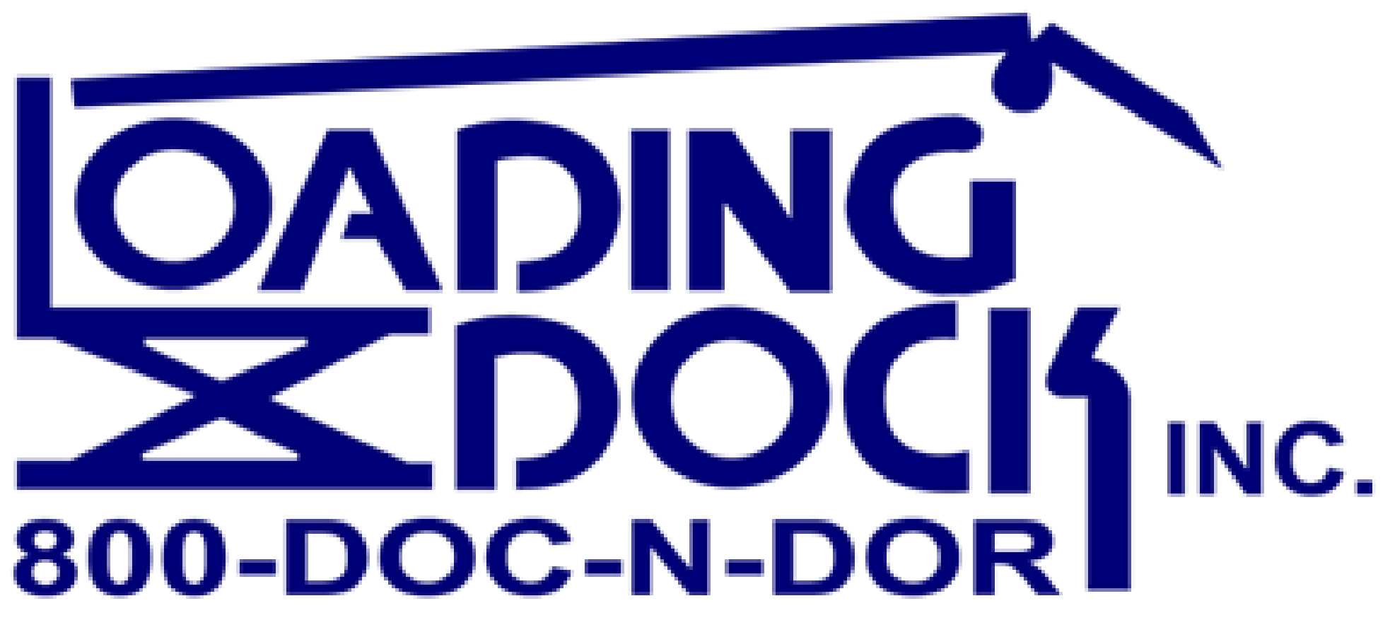 Loading Dock Equipment NJ, Loading Dock Equipment NYC