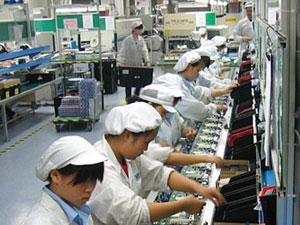 overhead doors for manufacturing facilities nj, overhead doors for manufacturing facilities nyc