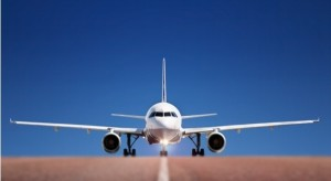 overhead doors for airports