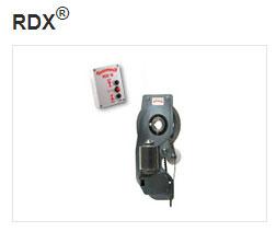 rdx operators