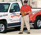 Best Customer Service in Town