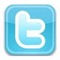 Twitter-Logo_small.jpg