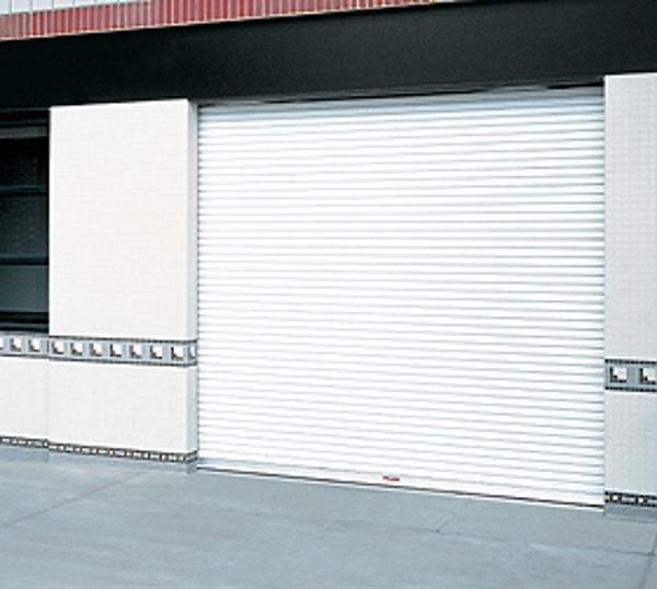 Rolling Service Door 600 Series