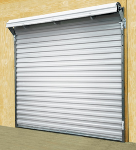 Rolling Sheet Door 770ss Series