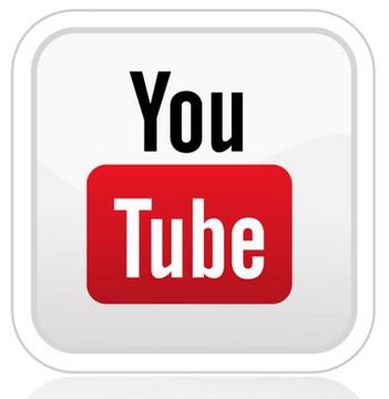 Dockndoor Youtube Channel