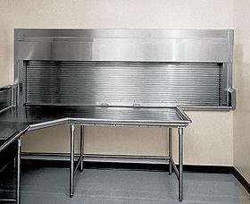 rolling-counter-door-655
