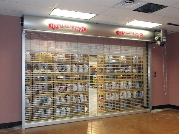 Customer: ShopRite