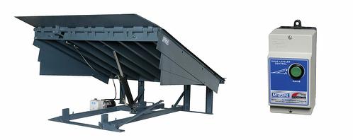 hydraulic-dock-leveler-nj-nyc