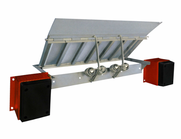 Dock Levelers Amp Truck Lifts
