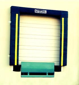 Overhead Door Company Of Central Jersey Blog