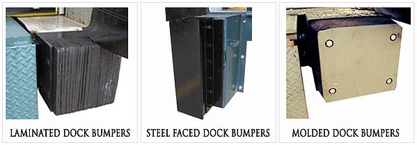 Dock Bumpers in NYC and NJ