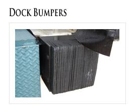Dock_Bumpers1