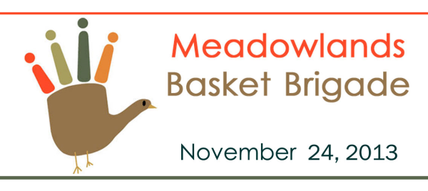 Meadowlands Basket Brigade resized 600