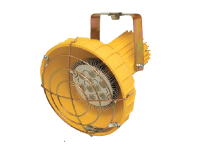 Wire guards are available for Polycarbonate, Metal and Gooseneck Light Heads. Wire guards, when used with recommended bulbs, can prevent fires. Guards also reduce chances of objects penetrating light head face and damaging the bulb. An optional security kit is available for use with polycarbonate light heads to deter unauthorized removal of bulb.