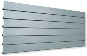 620-series-metal-rollup-slats.jpg