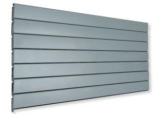 625-series-metal-rollup-slats.jpg