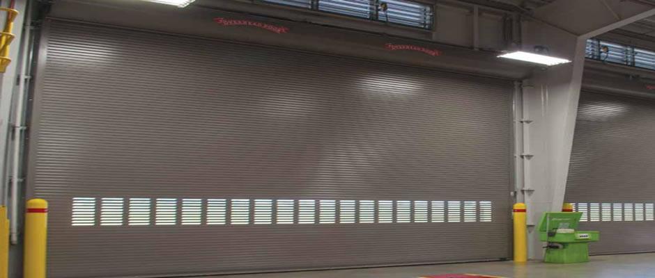 625_Series_Rolling_Steel_Door_by_Overhead_Door_Corporation.jpg