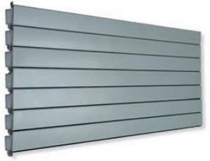 627-series-metal-rollup-slats.jpg