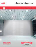 653_Series_Allura_Brochures