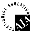 AIA Lunch Learn Overhead Door Icon