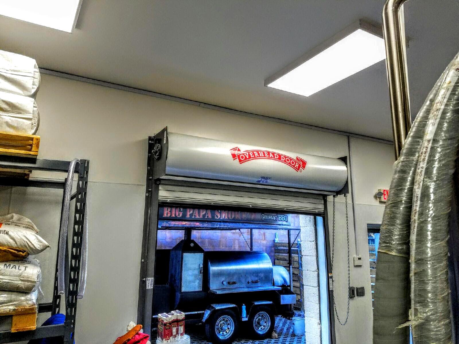 Alementary-Rolling-Steel-Service-Door-NJ.jpg