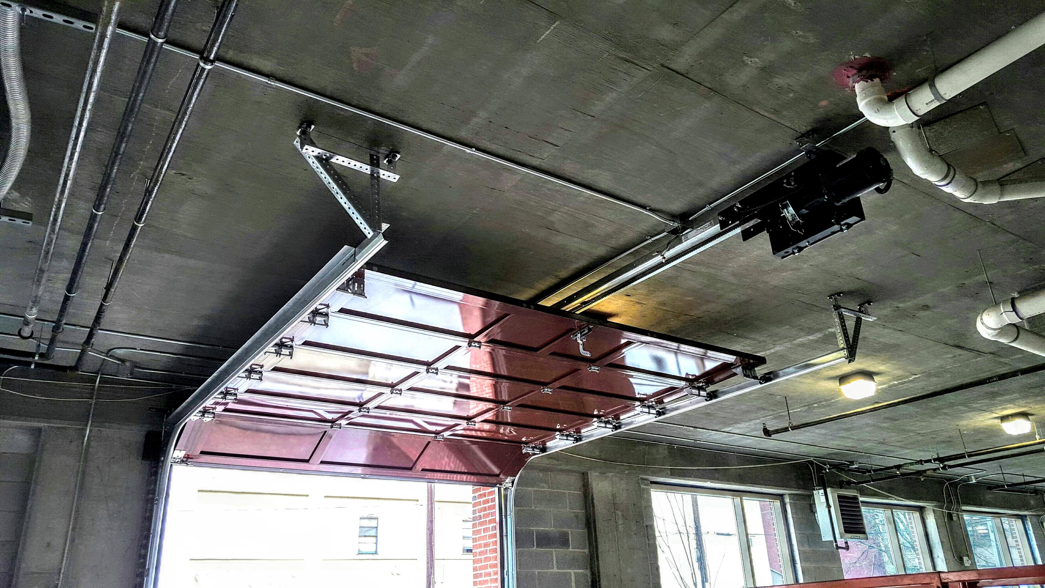 Commercial-Overhead-Garage-Door-Jersey-City-Hoboken-NJ.jpg