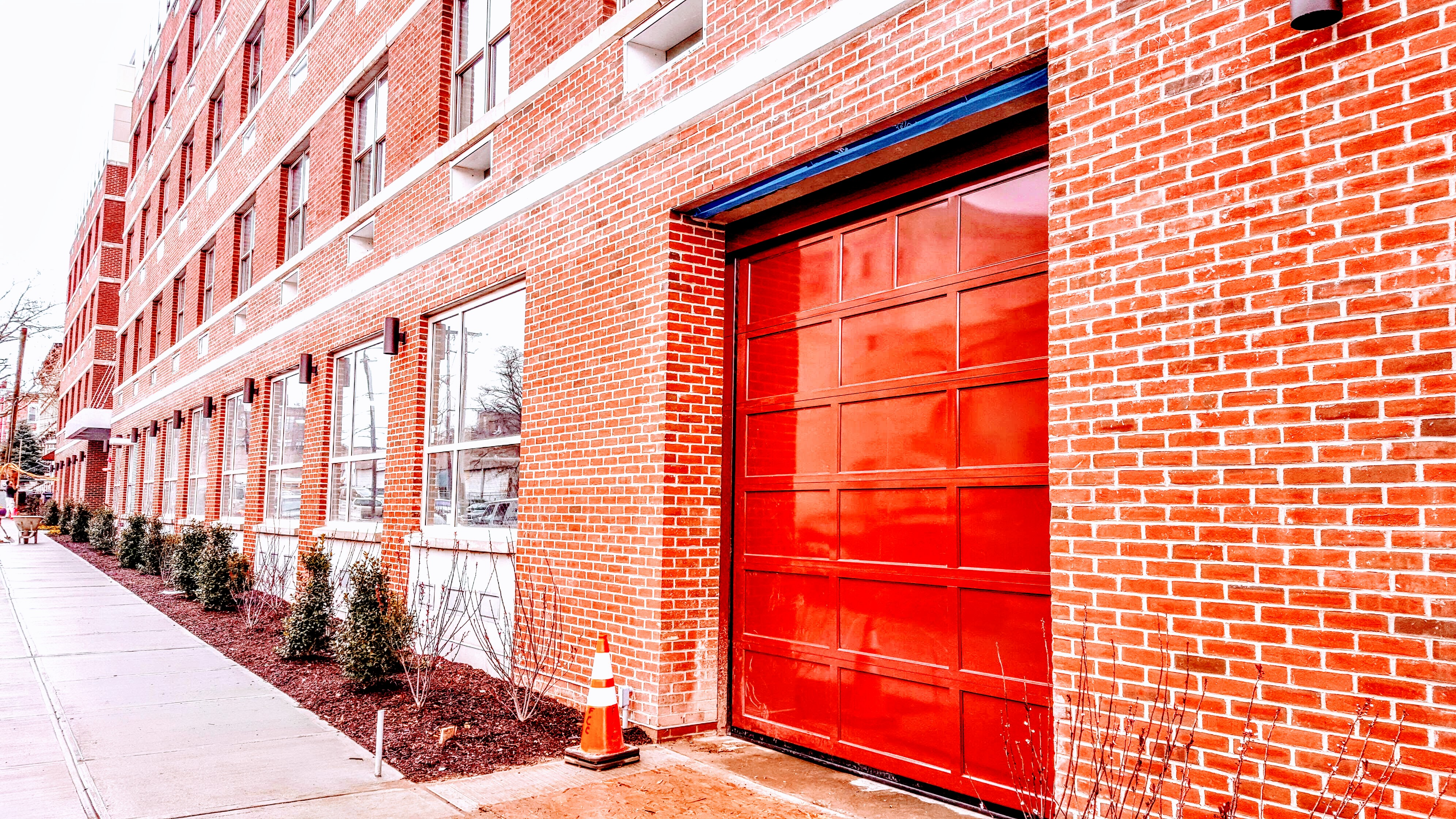 Commercial-Parking-Garage-Door-New-Jersey-Hoboken-Jersey-City.jpg