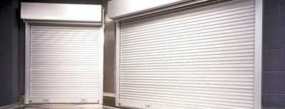 Counter Doors for Pharmacies - Commercial Doors NYC NJ