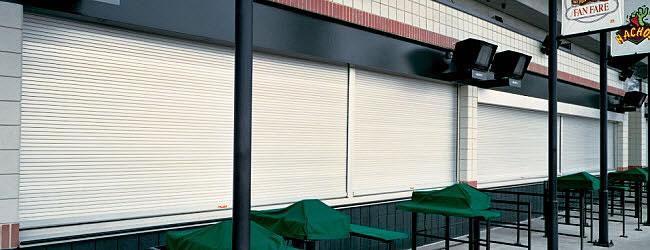 Counter_Doors_for_Universities.jpg