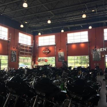 Harley-Davidson-Glass-Garage-Door-Full-Vertical-Lift-Track.jpg