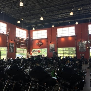 Harley-Davidson-Glass-Garage-Door-Full-Vertical-Lift-Track.jpg