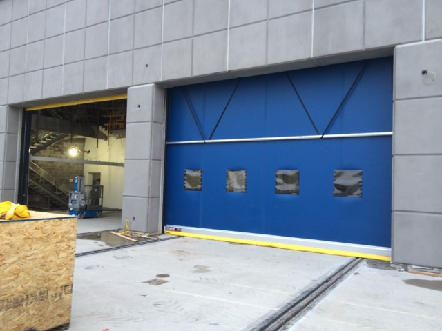 ... High-Speed-Door-Repair-Company-New-Jersey-New- & High Cycle Fast Speed Rollup Door Repairs (Cloth Fabric Metal ...