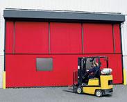 Long Island Fire Steel Doors