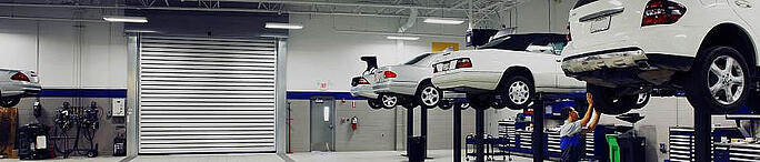 High_Speed_or_Fast_Rolling_Doors_for_Automobile_Dealerships.jpg