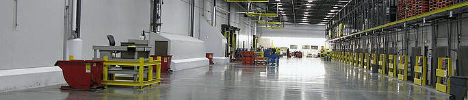 High_Speed_or_Fast_Rolling_Doors_for_Manufacturing_Facilities.jpg