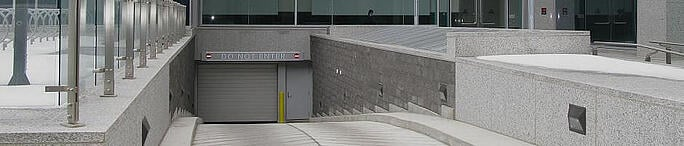 High_Speed_or_Fast_Rolling_Doors_for_Parking_Garages.jpg