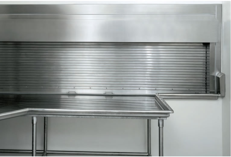 Kitchen_Roll_Up_Counter_Doors.jpg