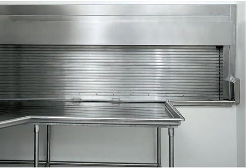 Kitchen_Roll_Up_Counter_Doors