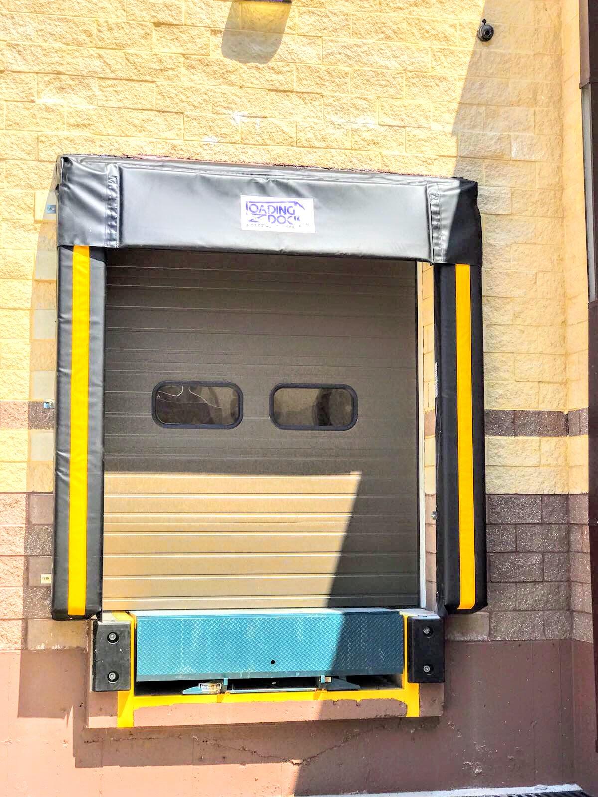 Loading-Dock-Bay-Door-Dock-Cushion-Seal-Installation-New-Jersey.jpg
