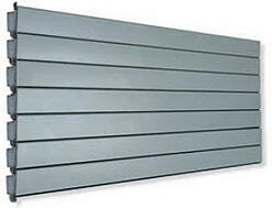 Metal Rollup Doors 627 Series