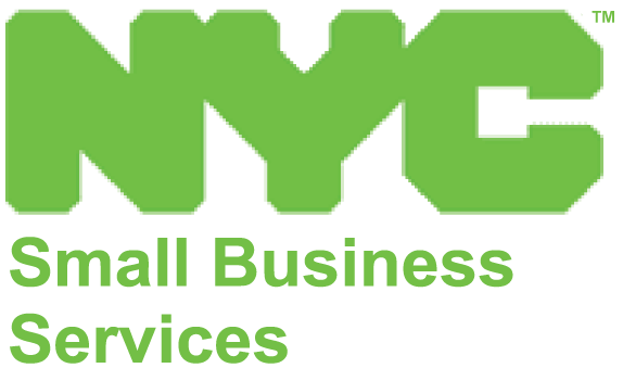NYC-Small-Business_LOGO.png
