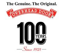 ODC-100th-Logo