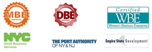 OJ - Certified Agencies