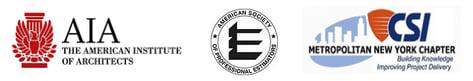 OJ - Professional Affiliations